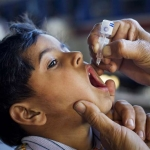 Access To Vaccines Index: The Data Is In, Analysis Can Begin